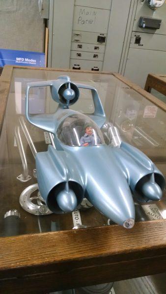 Moller_Skycars